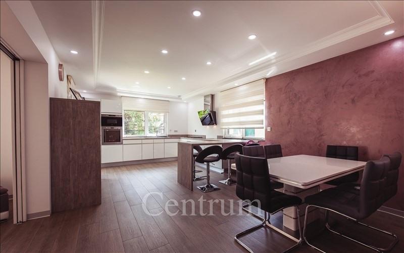 Venta de prestigio  casa Thionville 344900€ - Fotografía 3