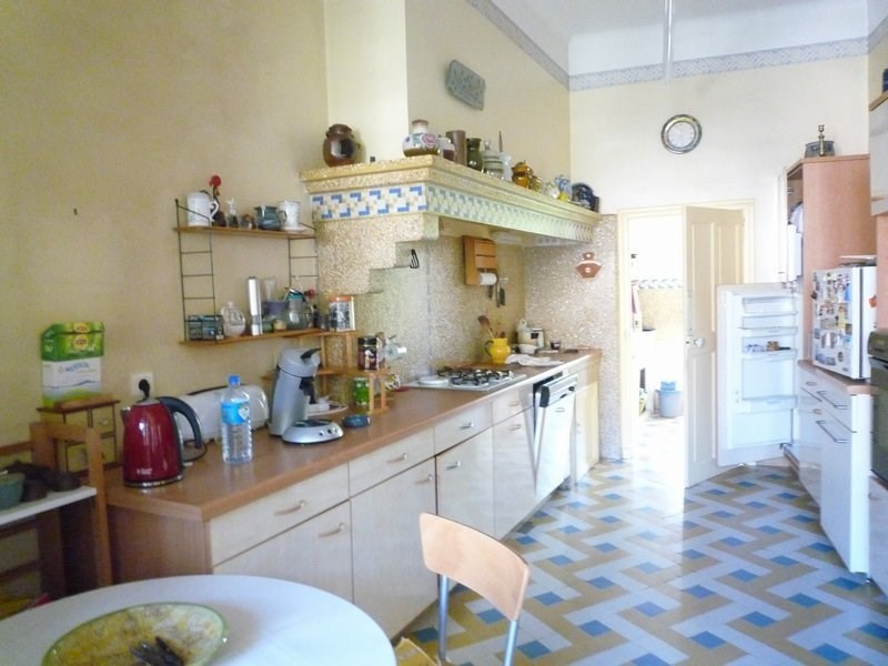 Investment property house / villa Orange 472 500€ - Picture 6