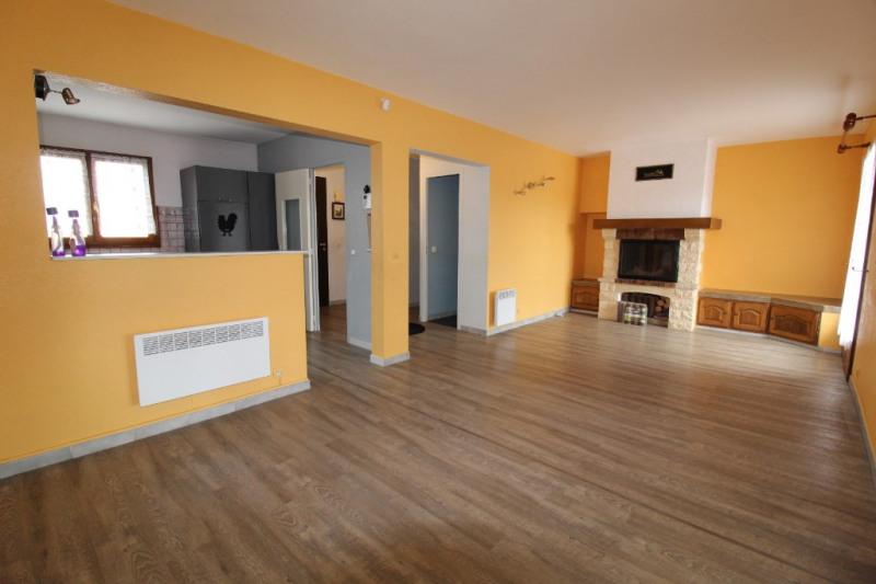 Venta  casa Hyeres 315000€ - Fotografía 2