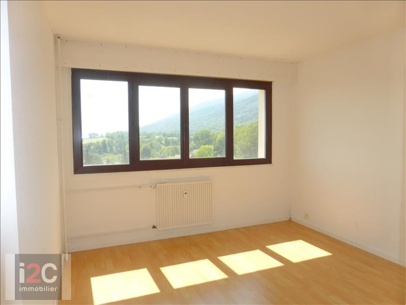 Rental apartment Gex 1 300€ CC - Picture 4