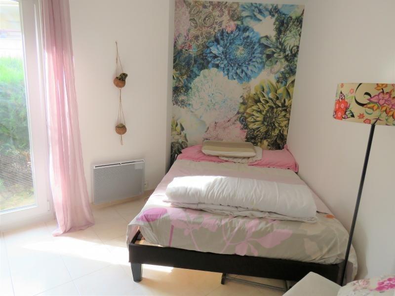 Vente appartement Antony 269000€ - Photo 5