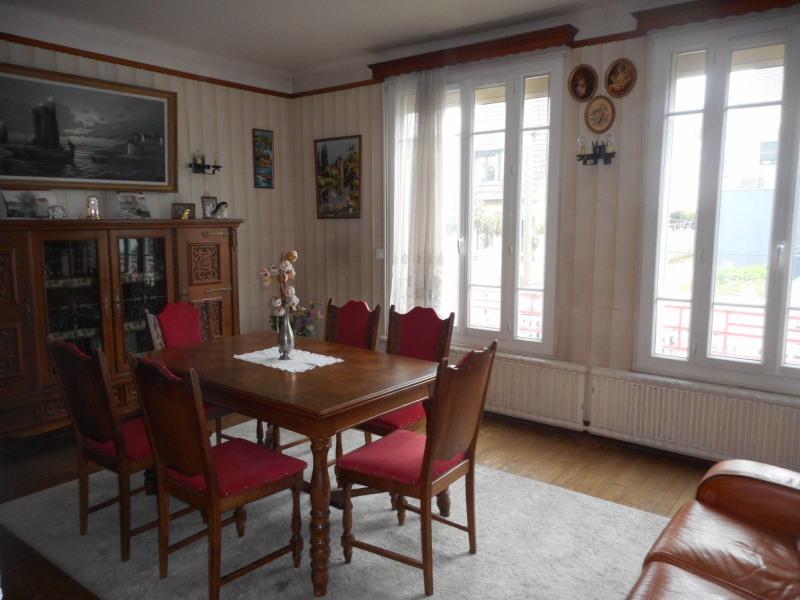 Sale house / villa Chennevières-sur-marne 345000€ - Picture 3