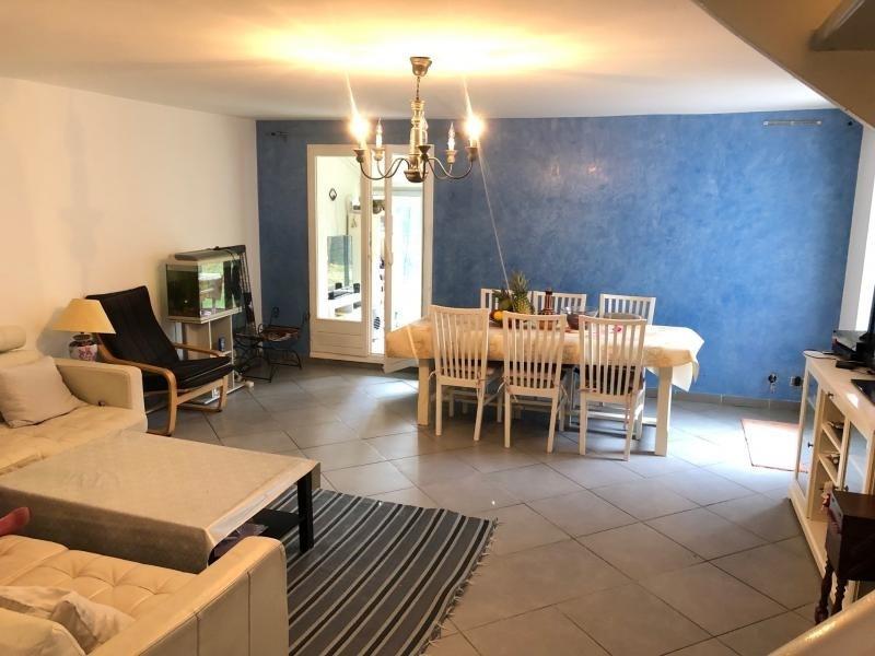 Sale house / villa Courcouronnes 259000€ - Picture 2