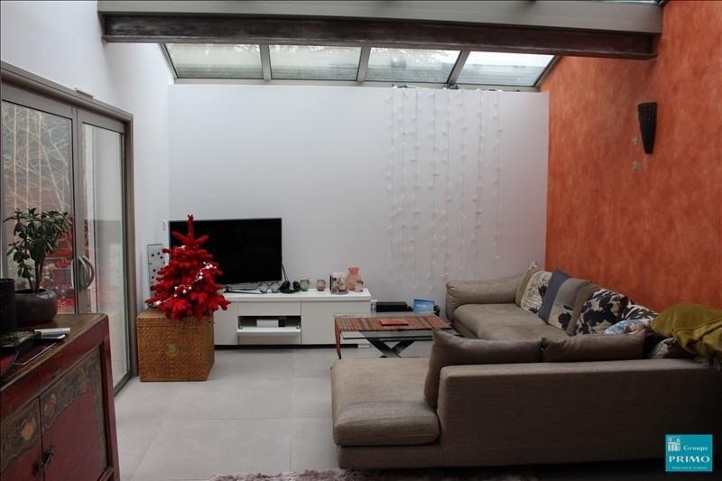Vente maison / villa Wissous 540000€ - Photo 9