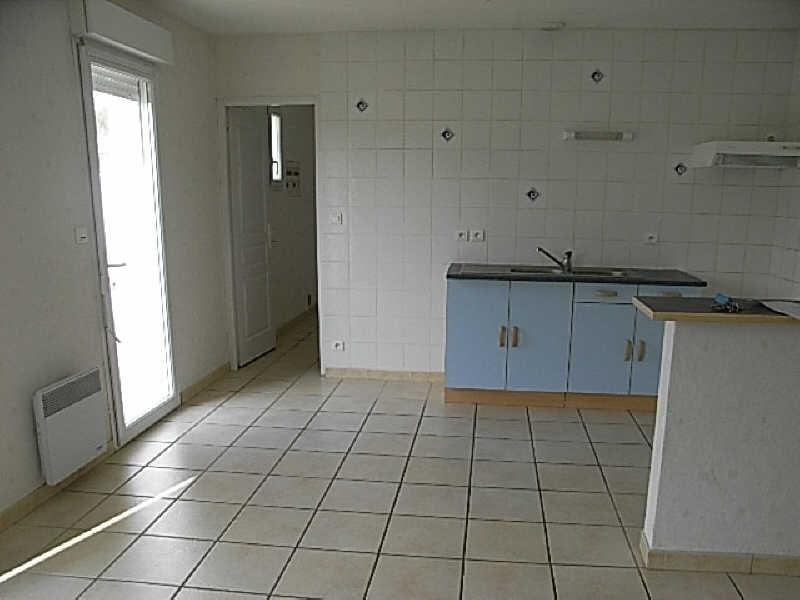 Location maison / villa Royan 800€ CC - Photo 4