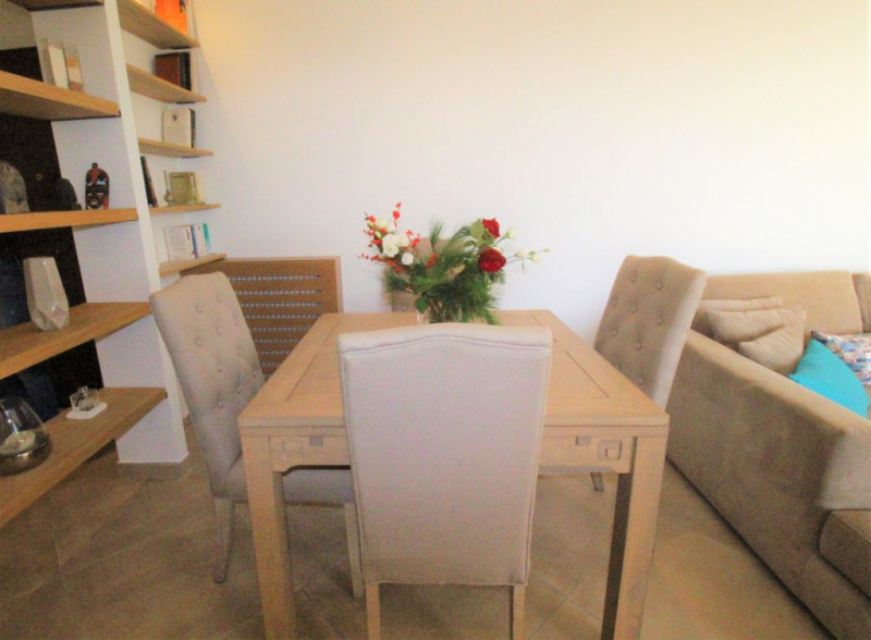Vacation rental apartment Le cannet 565€ - Picture 5