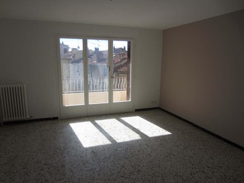 Location appartement La seyne-sur-mer 765€ CC - Photo 3