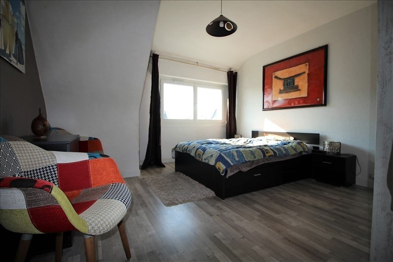Vente appartement Lanester 98 000€ - Photo 3