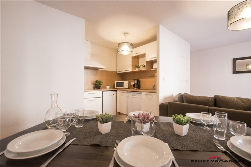 Vente appartement Vignec 189 000€ - Photo 4