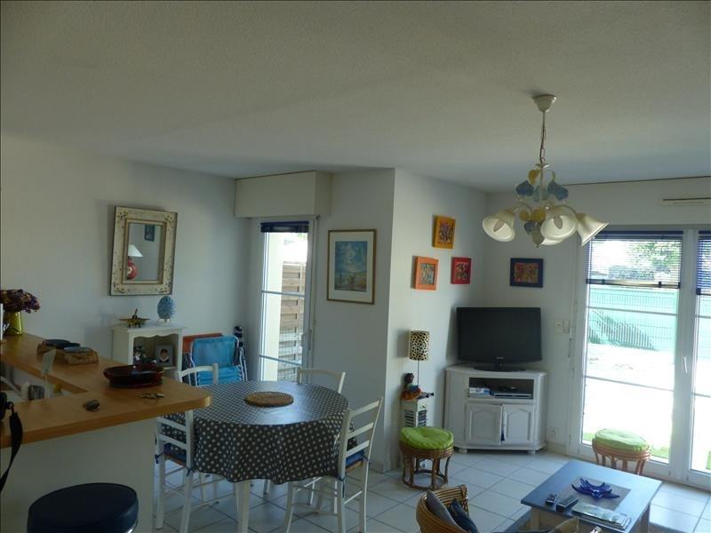 Vente maison / villa Pornichet 295740€ - Photo 1