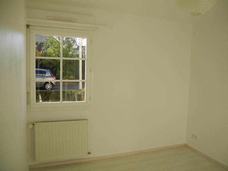 Sale apartment Rambouillet 198 500€ - Picture 4