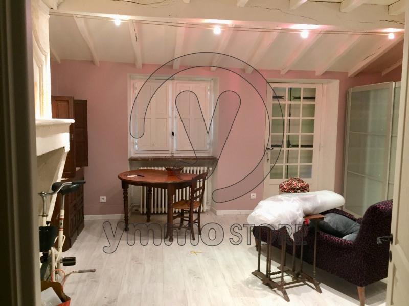 Vente maison / villa Macau 550000€ - Photo 9