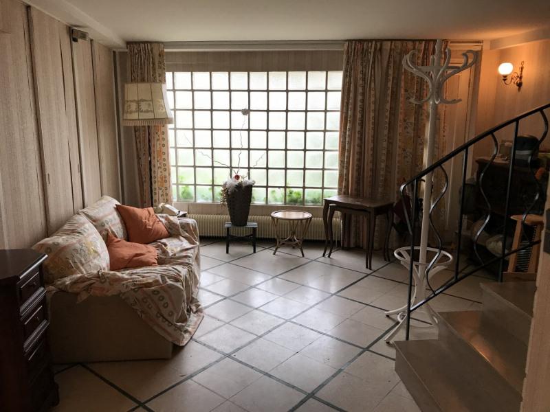 Vente maison / villa Villemomble 424000€ - Photo 2
