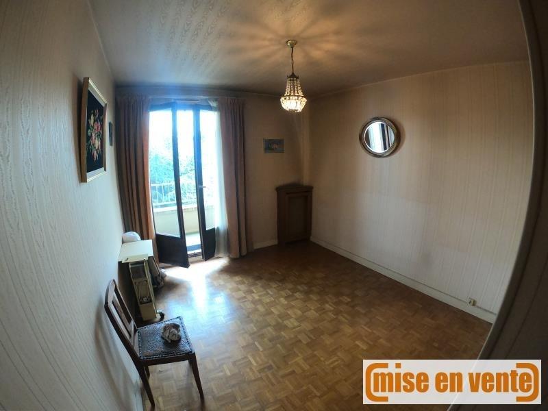 出售 公寓 Champigny sur marne 193000€ - 照片 4