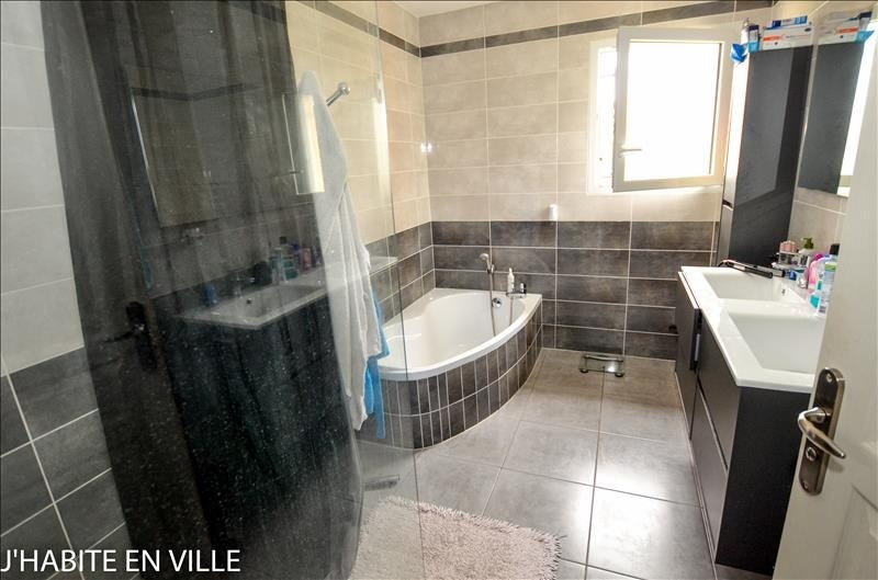 Location maison / villa Brie 750€ CC - Photo 5