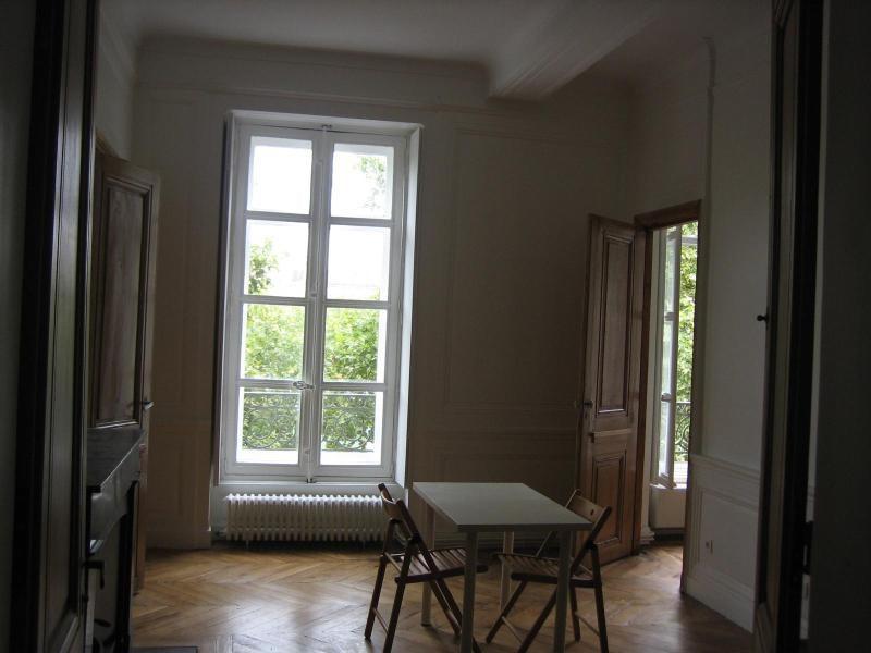 Location appartement Lyon 1er 1480€ CC - Photo 4