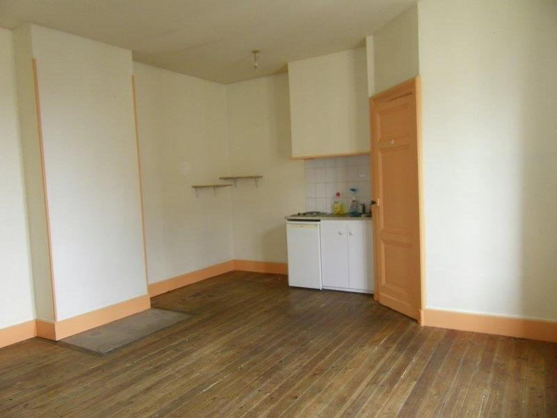 Location appartement Agen 318€ CC - Photo 2