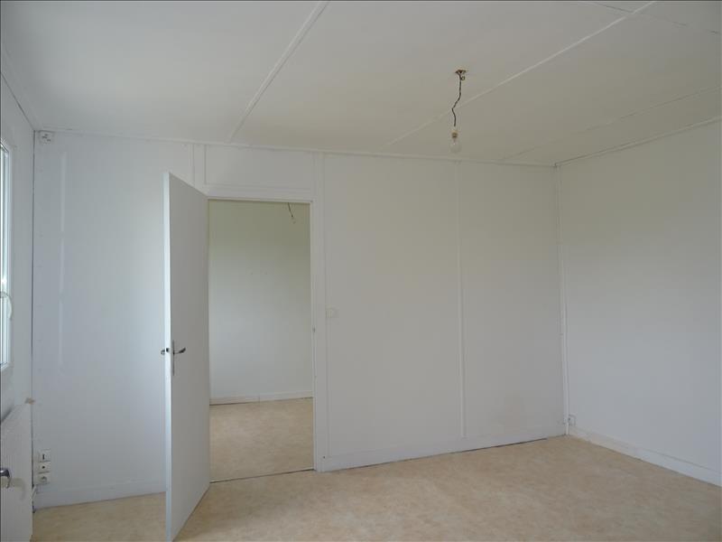 Produit d'investissement maison / villa Francois 104940€ - Photo 4