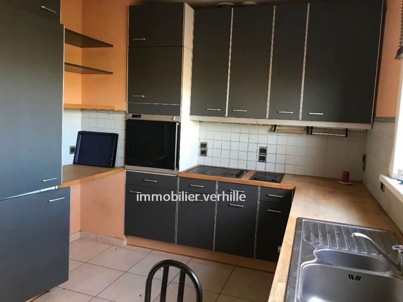 Vente maison / villa Fleurbaix 460000€ - Photo 4