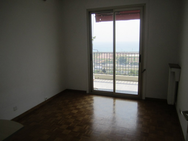 Location appartement Cagnes sur mer 1 400€ CC - Photo 3