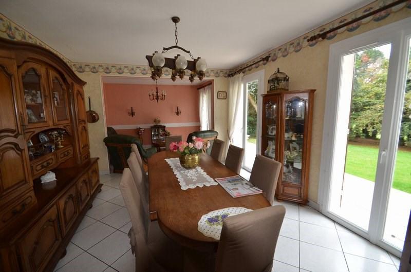 Verkauf haus St lo 144500€ - Fotografie 2