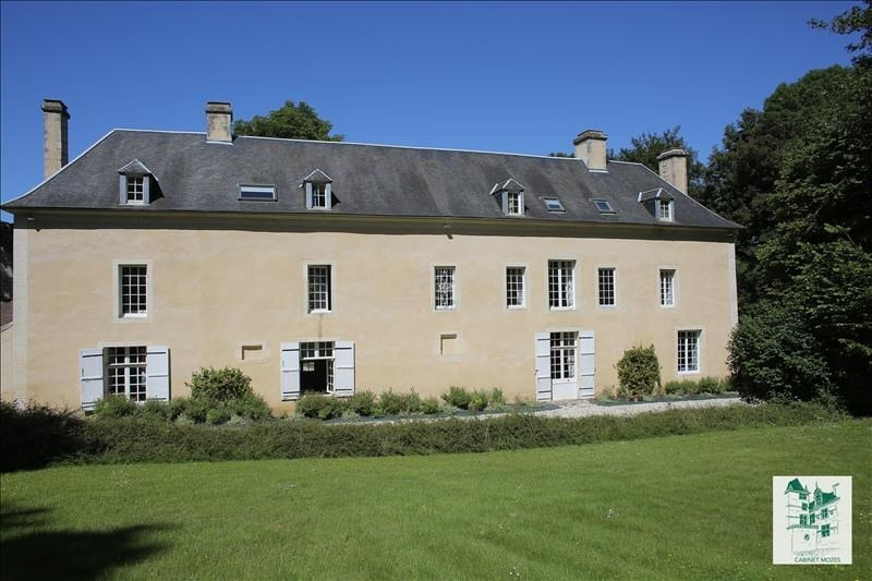 Deluxe sale house / villa Caen 985 000€ - Picture 3