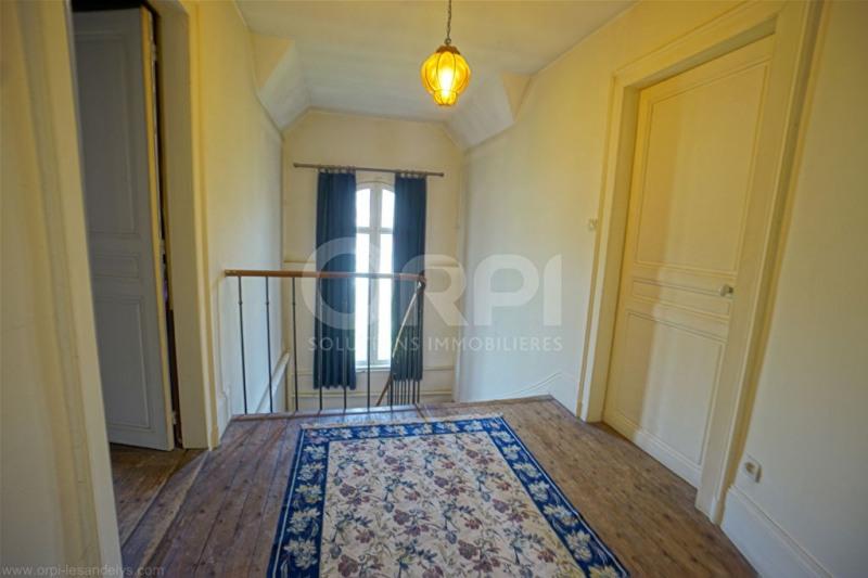 Vente de prestige maison / villa Les andelys 399000€ - Photo 16