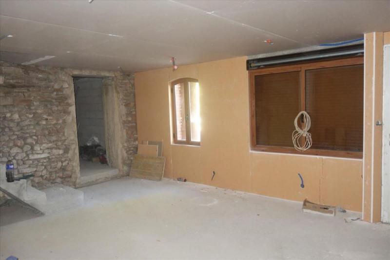 Verkoop  huis Réalmont 98000€ - Foto 3