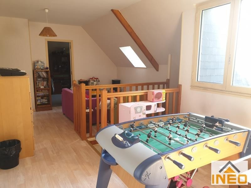 Vente maison / villa Montauban 297825€ - Photo 7