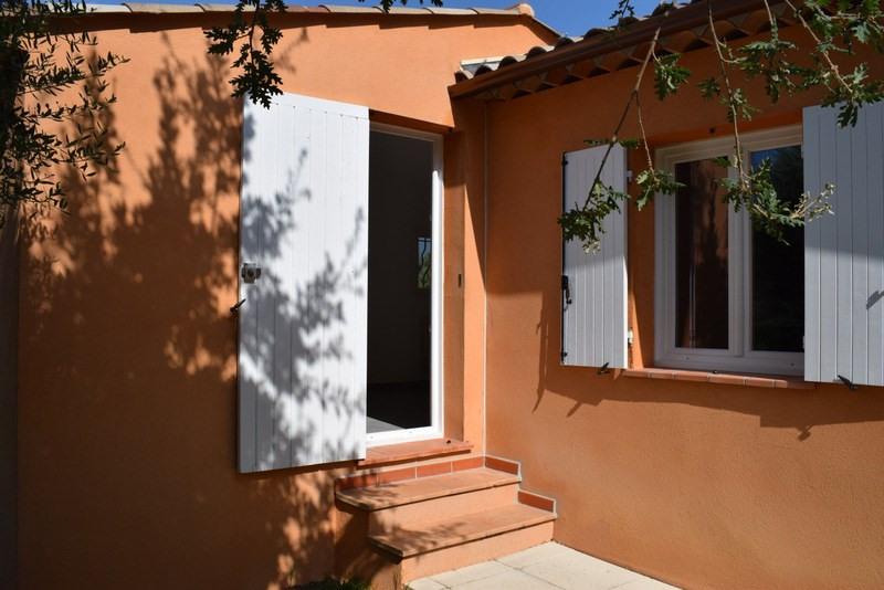 Revenda casa Fayence 445000€ - Fotografia 20