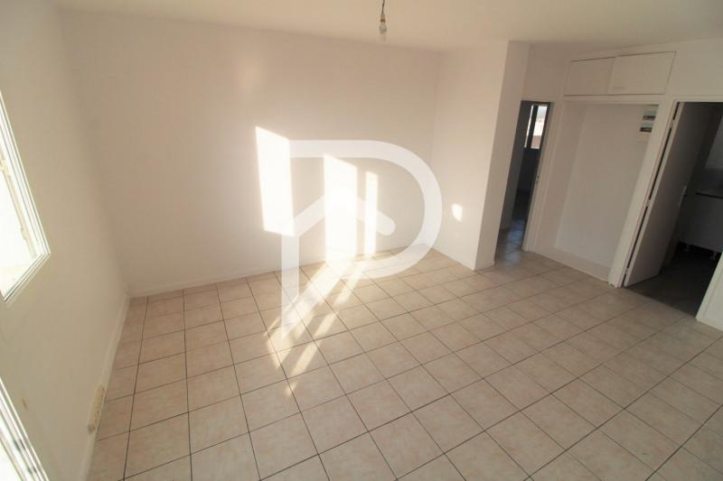 Vente appartement Eaubonne 160000€ - Photo 2