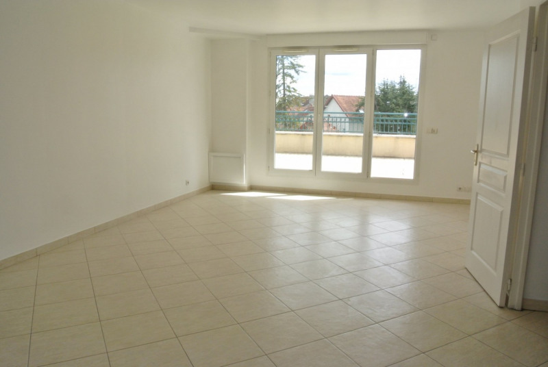 Sale apartment Le raincy 430 000€ - Picture 5