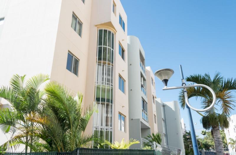 Vente appartement Saint denis 158000€ - Photo 1
