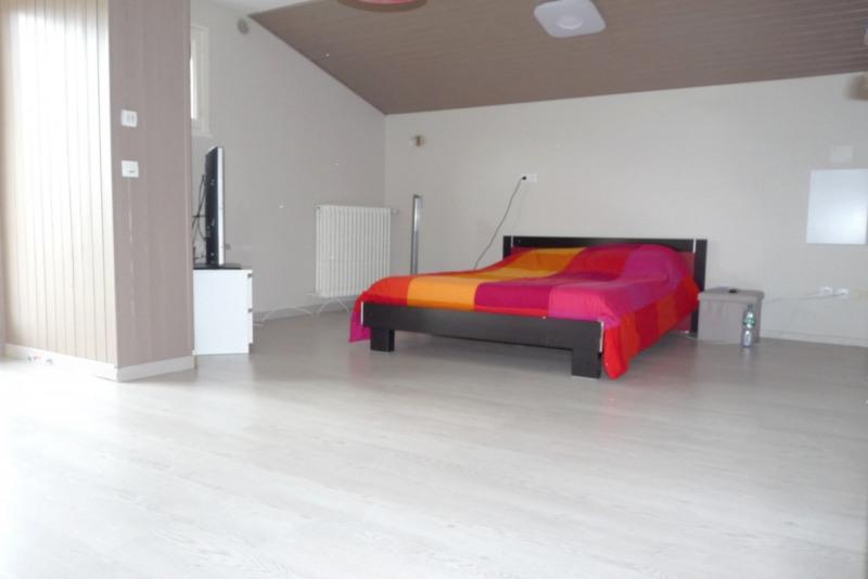 Sale house / villa Saint-pierre-en-faucigny 446000€ - Picture 10