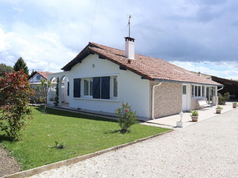 Vente maison / villa Saint paul les dax 265000€ - Photo 1