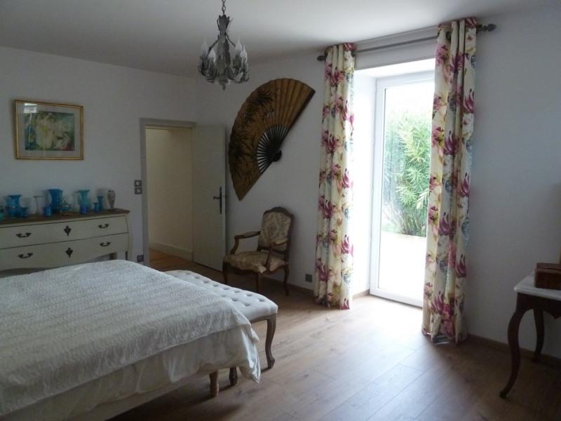 Vente maison / villa Aigrefeuille d'aunis 509250€ - Photo 5
