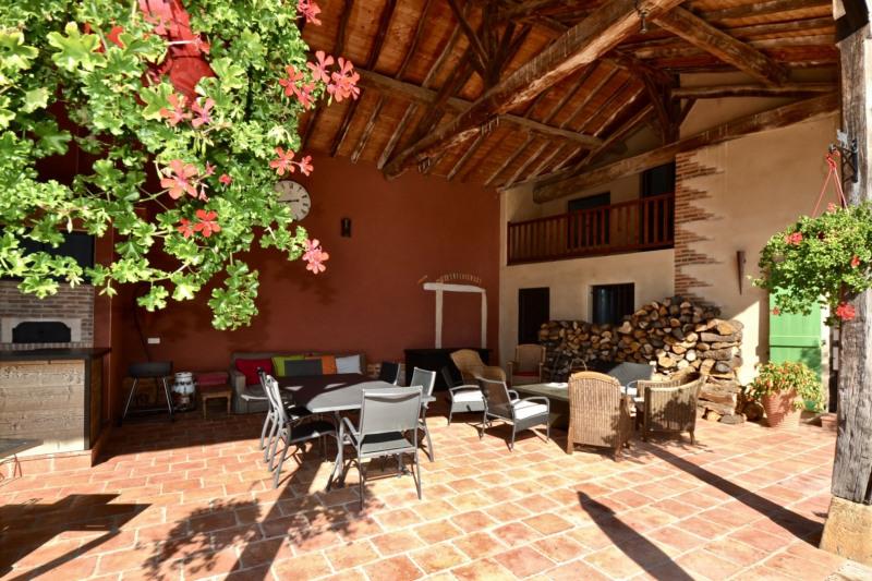 Deluxe sale house / villa Macon 890000€ - Picture 2