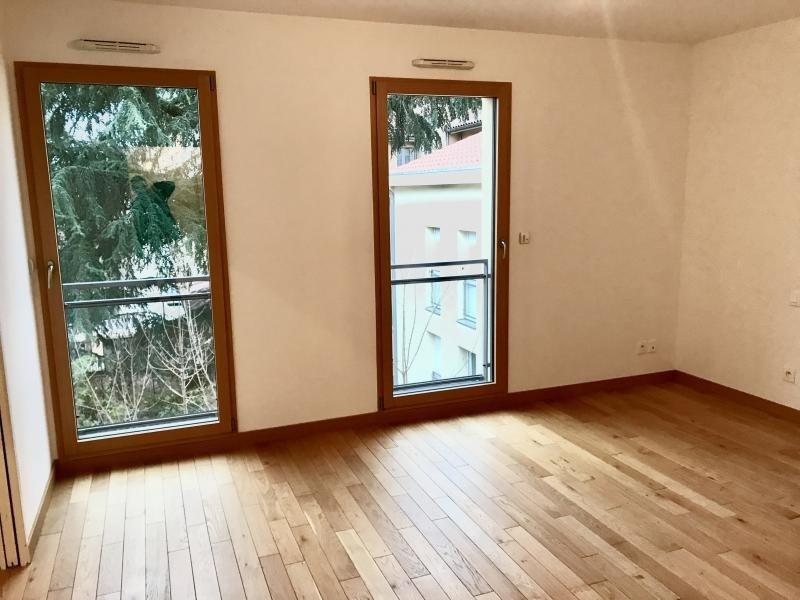 Immobile residenziali di prestigio appartamento Ecully 687000€ - Fotografia 6