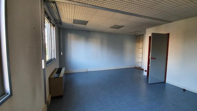 Rental office Tarbes 3200€ CC - Picture 7