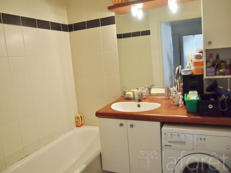 Vente appartement La verpilliere 134375€ - Photo 4