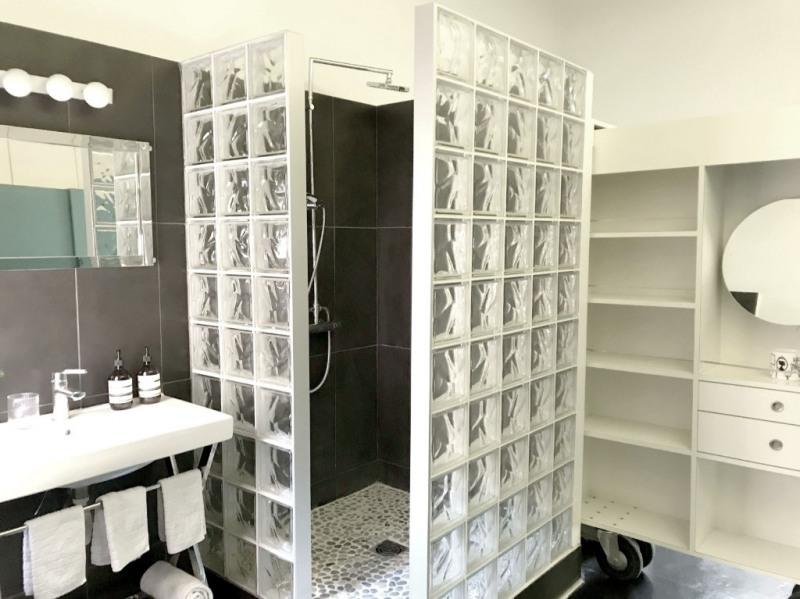 Vente appartement Aix en provence 550000€ - Photo 7