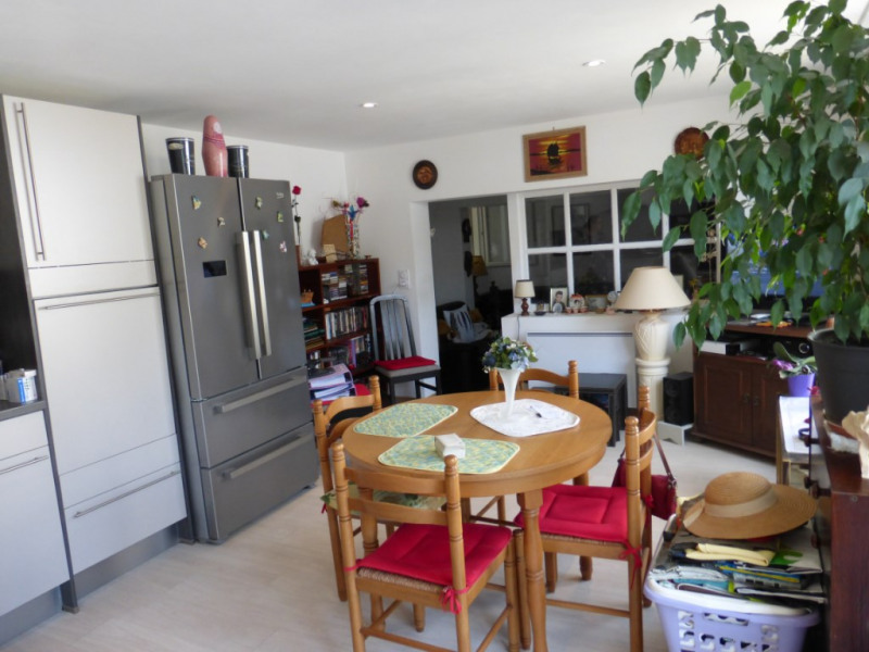 Sale house / villa La baule escoublac 538 000€ - Picture 9
