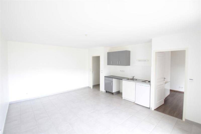 Location appartement Saint-nazaire 506€ CC - Photo 3