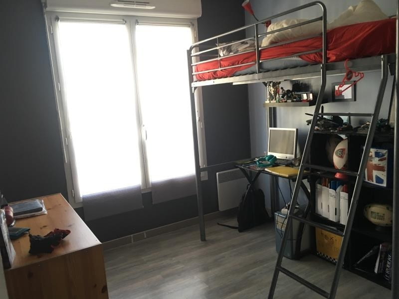 Vente appartement Persan 169 000€ - Photo 3