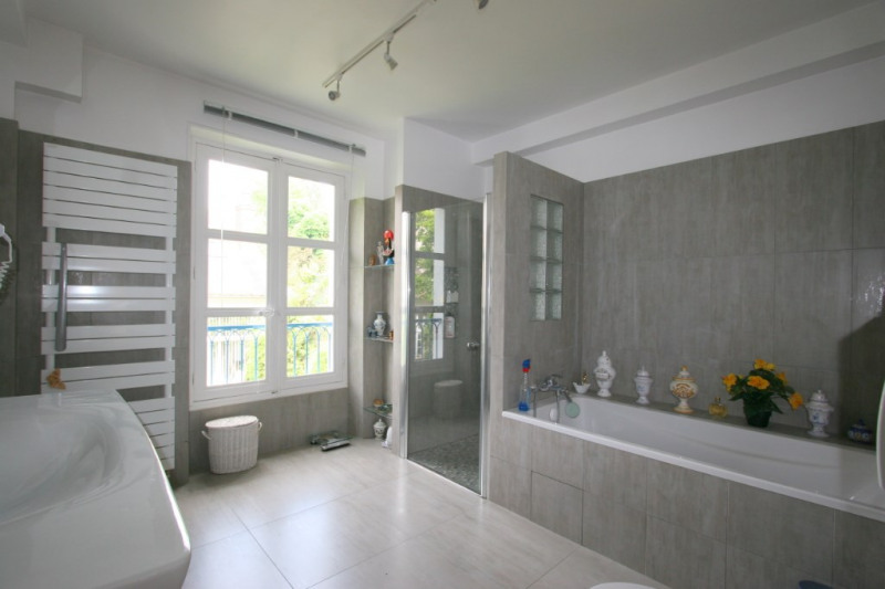 Deluxe sale house / villa Fontainebleau 1249000€ - Picture 6