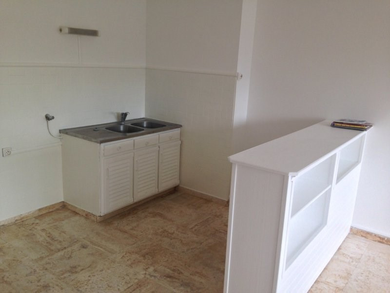 Rental apartment Montreuil 630€ CC - Picture 2