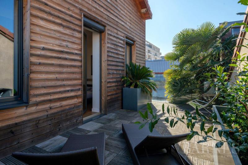 Deluxe sale house / villa Lyon 3ème 1785000€ - Picture 10