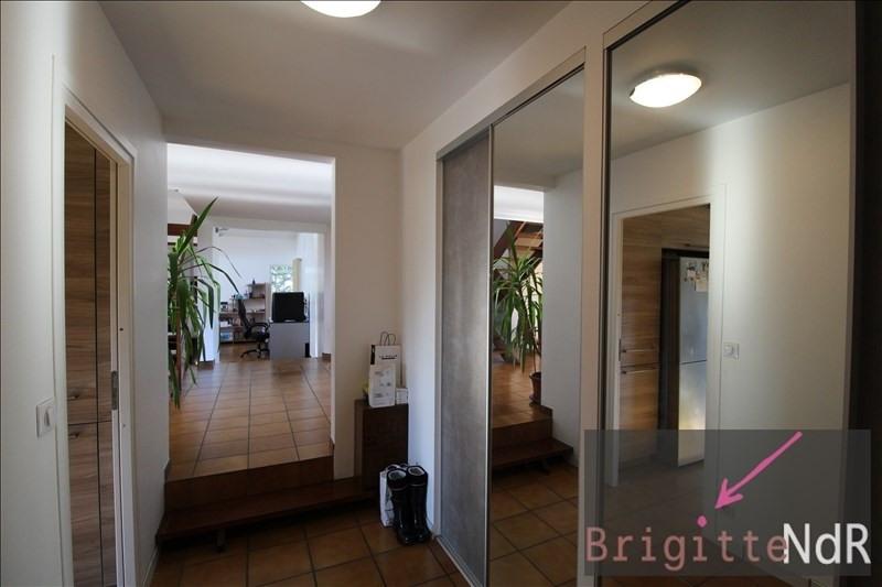 Vente de prestige maison / villa Limoges 638600€ - Photo 9