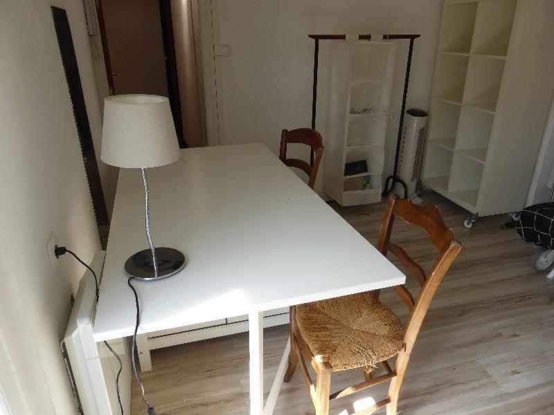 Vendita appartamento Toulouse 50000€ - Fotografia 3