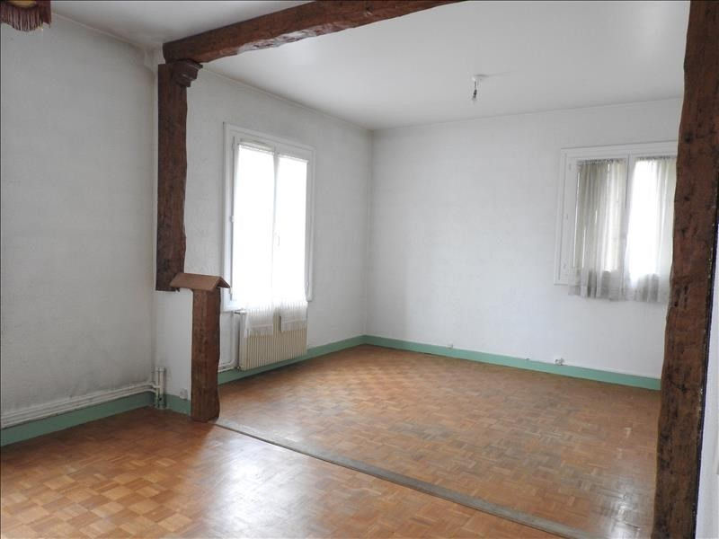 Sale apartment Chatillon sur seine 29 000€ - Picture 8